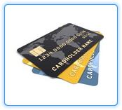 пластиковые карты, принтер пластиковых карт, пустые пластиковые карты, производство пластиковых карт