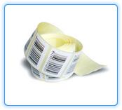 печать на самоклеящихся этикетках, печать этикеток, печать переменной информации, печать маленьких тиражей этикеток
