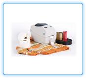 печать текстильных этикеток, печать тканевых ярлыков, печать на сатине, печать на нейлоне, печать тканевых бирок