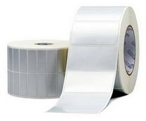 синтетические этикетки, полимерные этикетки, полипропиленовые этикетки, пластиковые этикетки